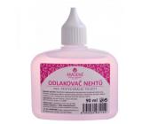 Amoené Professional nail polish remover 90 ml