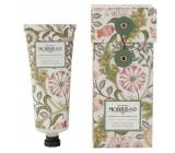 Heathcote & Ivory Jasmine & Green Tea nourishing cream for hands and nails 100 ml