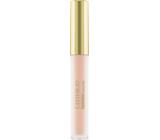 Catrice Caviar Gauche Volumizing Lip Booster Lip Gloss C01 Rose Spectacle 1 ml