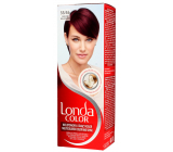 Londa Color hair color 55/46 Mahogany