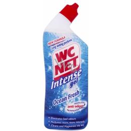 Wc net akce