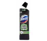 Domestos Zéró Lime on limescale in the toilet 750 ml