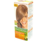 Garnier Color Naturals Hair Color 8.1 Light Blonde Ash