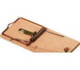 Bros Mousetrap wooden
