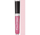 Rimmel London Vinyl Gloss lesk na rty 110, 5 ml