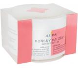Alpa Equine Warm Massage Balm 250 ml