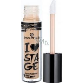 Essence I Love Stage Eyeshadow Base 4 ml