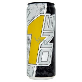 1One Energy drink 250 ml