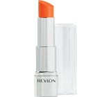 Revlon Ultra HD Lipstick lipstick 855 HD Geranium 3 g