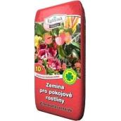 Peat Soběslav Soil for houseplants 20 l