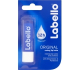 Labello Original Lip Balm 4.8 g
