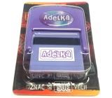 Albi Stamp with the name Adélka 6.5 cm × 5.3 cm × 2.5 cm