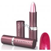 Regina with Vitamin E Lipstick No. 50, 3.3 g