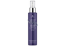 Alterna Caviar Anti-Aging Replenishing Moisture Moisturizing Leave-In Milk For Dry Hair 147 ml