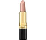 Revlon Lipstick SL Lipstick 025 Sky Line Pink
