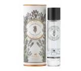 Panier des Sens Lavender EdP 50 ml Women's scent water