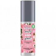 Love Beauty & Planet Murumur Butter and Rose Deodorant Spray 125 ml