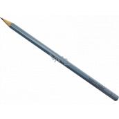 Koh-i-Noor Basic pencil graphite hardness 2