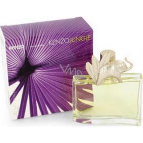 Kenzo Jungle L Elephant Eau de Parfum for Women 30 ml