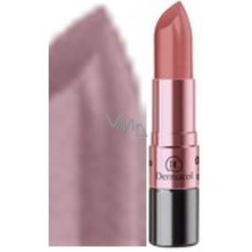 Dermacol Rouge Appeal SPF20 Moisturizing Cream Lipstick Shade 04, 4 g