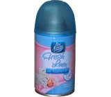Mr. Aroma Fresh Liner air freshener refill 250 ml
