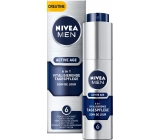 Nivea Men Active Age revitalizing face cream 50 ml