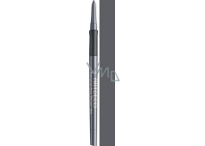 Artdeco Mineral Eye Styler mineral eye pencil 54 Mineral Dark Gray 0.4 g