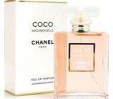 Chanel Coco Mademoiselle Eau De Parfum Spray for Women 200 ml