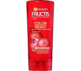 Garnier Fructis Color Resist 200 ml Hair Balm