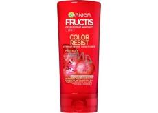 Garnier Fructis Color Resist 200 ml Hair Balm