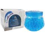 Akolade Crystals Gel Fresh Linen gel air freshener 180 g