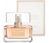 Givenchy Dahlia Divin Eau de Parfum Nude perfumed water for women 50 ml