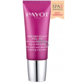 Payot Perform Sculpt roll-on Remodeling unique for firming contours of the sagging neck and décolletage 40 ml