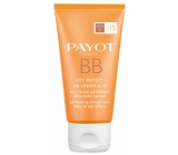 Payot My Payot BB Cream Blur Toning Care with Peach Skin Correction Super Peach Medium 50 ml