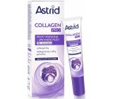 Astrid Collagen Pro Anti-Wrinkle + Firming Eye Cream 15 ml