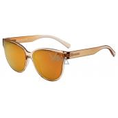 Relax Petys Sunglasses R0325C