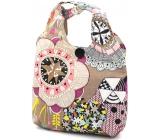Nekupto HD Bag Shopping 002