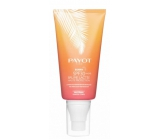 Payot Sunny Brume Lactée SPF 30 light veil with high sun protection for face and body 150 ml
