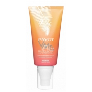 Payot SPF 30 Brume Lactee lightweight veil with high facial and body protection 150 ml