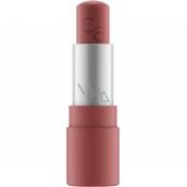 Catrice Sheer Beautifying Lip Balm 020 Fashion Mauvement 4.5 g