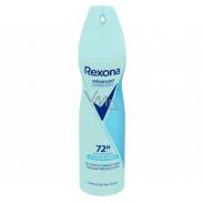 Rexona Advanced Protection Ultimate Fresh antiperspirant deodorant spray for women 150 ml