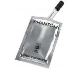 Paco Rabanne Phantom eau de toilette for men 1.5 ml with spray, vial