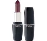 Pupa Divas Rouge Lipstick 28 3.5 ml