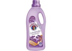 Chante Clair Lavanda Ammorbidente fabric softener 26 doses of 1560 ml