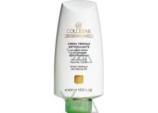 Collistar Crema Termale Anticellulite Anti-Cellulite Cream 400 ml
