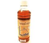 Labar Varnish impregnating for wood, plaster and other absorbent materials 500 ml