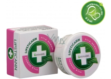 Annabis Lipsticann hemp lip balm 15 ml