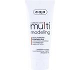 Ziaja Multi Modeling Serum protein serum modeling the bust of 100 ml