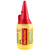 Hercules Universal dispersion glue for household 30 g