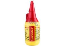 Herkules universal household glue 30 g